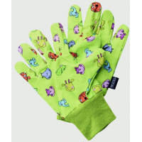 Briers Kids Jungle Gloves