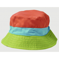 Briers Kids Sun Hat