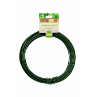 Garden Wire Heavy Duty 20m