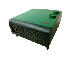 Heaters & Frost Protection