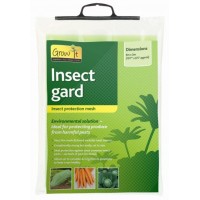 Insect Protection Mesh