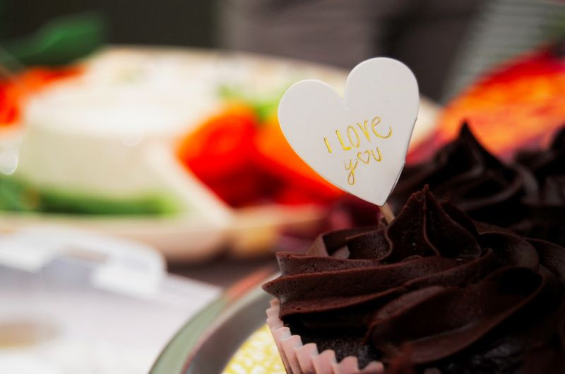 Gifts You Can Make For Valentine S Day Thirsk Garden Centre