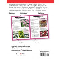 Home Gardener's Annuals - image 2