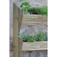 Vertical Herb Stand - image 2