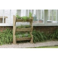 Vertical Herb Stand - image 3