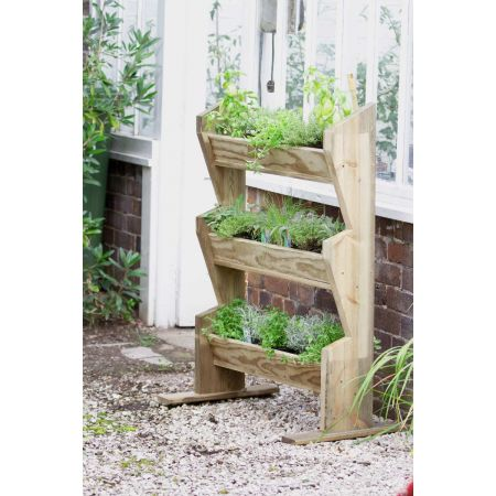 Vertical Herb Stand - image 1