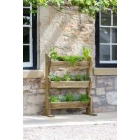 Vertical Herb Stand - image 4